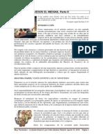 JESÚS EL MESÍAS Parte II.pdf
