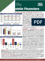 2013 Mar Boletin CCG Sist. Financiero