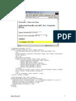 Aplicaciones ASPNet1 (1)