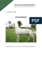 Dogo Argentino 292g02-en.pdf