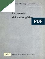 la_esencia_del_arte_gótico