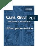 123501606-Curs-Gratuit-Arduino-Lectia-10-LCD-uri.pdf