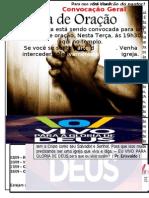 Boletim Informativo n.º 287