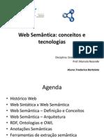 apresentao-sistemasweb-120822224737-phpapp02
