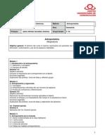ANTROPOMETRIA_CartaDescriptiva2014-1 (1).pdf