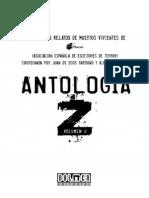 AntologiaZ_2. Primera Resurrecion-1