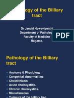 06.GB Pathology
