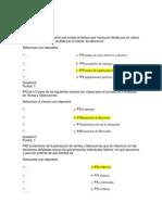 Act 5 GESTION DE LA PRODUCCIÓN 3.4 DE 5