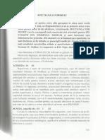 retete naturiste valeriu popa pdf)