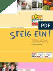 LowFett30-Steig_ein