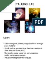 Metallurgy of Welding.ppt