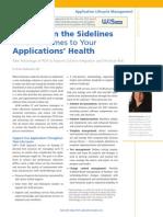 02 SAP ALM Insider Whitepaper 2012