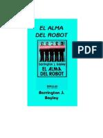 EL ALMA DEL ROBOT.pdf