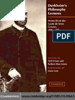 Emile_Durkheim,_Neil_Gross,_Robert_Alun_Jones,_Hans_Joas- Durkheim's_Philosophy_Lectures__Notes_from_the_Lycée_de_Sens_Course,_1883-1884-Cambridge_University_Press(2004)
