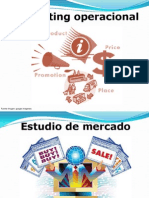m7marketingoperacional-120502165246-phpapp01