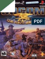 SOCOM_-_Manual_-_PS2.pdf