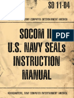 SOCOM_II_-_Manual_-_PS2.pdf