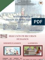 Integracion Admon. Ultima Revision Juan