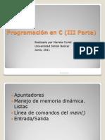 ++Programacion en C Iiiparte-110606104654-Phpapp02