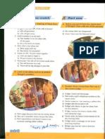 Extr@ English Workbook 1(5)