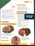 Extr@ English Workbook 1(6)