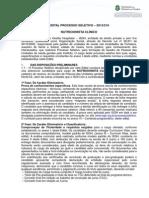 edital_nutricionista_2013_210