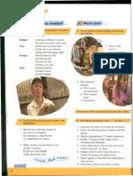 Extr@ English Workbook 1(9)