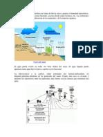 Informacion suelos expo.docx