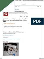 construir amplificador a válvulas.pdf