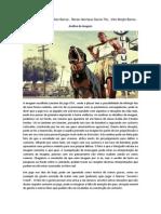 Analise Imagem - Portugues