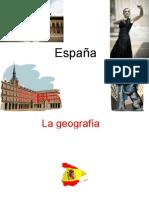 Spain.ppt
