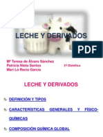productos-lacteos_1