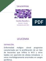 leucemia-2012-2