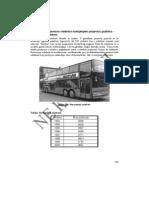 122172590 Prijevozna Sredstva Namijenjena Prijevozu Putnika Autobusi