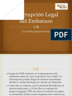 17.-Interrupción Legal del Embarazo 2[1]