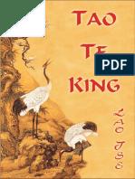 Das Wort Gottes: für Kinder und Erwachsene (German Edition)