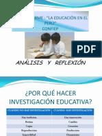lainvestigacineducativa-101115191633-phpapp01