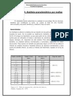 4. Análisis granulométrico por mallas_2012.doc