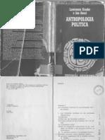 Krader y Rossi_Antropología Política.pdf