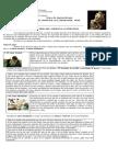 Guía de Aprendizaje 3° medios
