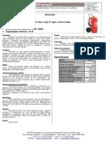 Ficha Tecnica AP75 - R03