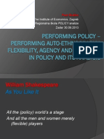 Stubbs_PERFORMING POLICY - PERFORMING AUTO-ETHNOGRAPHY.pdf