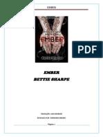 Bettie Sharpe - Ember
