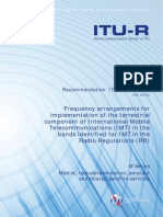 R-REC-M.1036-4-201203-I!!PDF-E