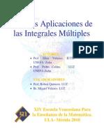 Trabajo+Merida+Integrales+(Arregladoooo)