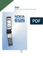 Nokia_6125_UG_en.pdf