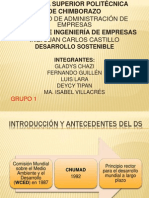 DS (1)