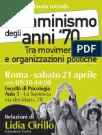 __femminismo_anni_1970_locandina_cslm_03_def