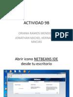 ACTIVIDAD 9B