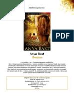Anya Bast - Anoitecer (TWKliek)